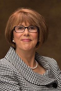 Brenda Arbeláez